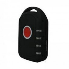 Localizador GPS para Personas Mayores o Alzheimer LG1