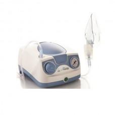 Nebulizador PROFESIONAL de Pistón para Aerosolterapia