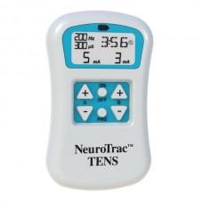 Tens NEUROTRAC-TENS Electroestimulador Digital