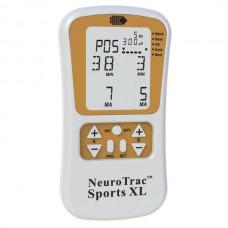 Tens NEUROTRAC SPORTS XL Digital