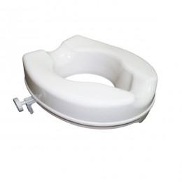 Elevador wc AQUA 6cm Universal