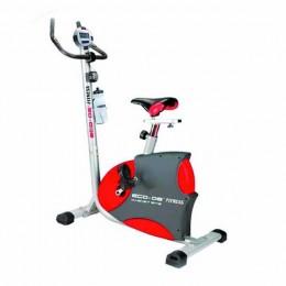 Bicicleta Magnética MAGNET Rueda de Inercia de 7Kg