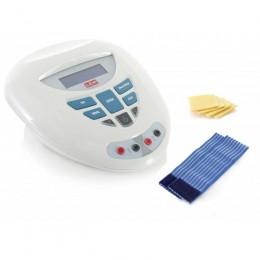Electroestimulador EMS para Electroterapia Profesional
