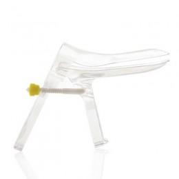 Espéculo Vaginal deshechable estéril pequeño