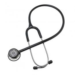 Fonendoscopio Riester Dúplex Pediátrico 4041 Sin Látex
