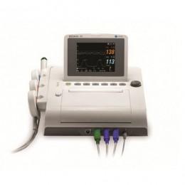 Monitor Fetal Gemelar EDAN Portátil