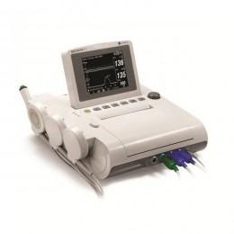 Monitor Fetal EDAN Pantalla en B/N.