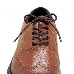 Cordones Elásticos para Zapatos Pack de 3 Pares