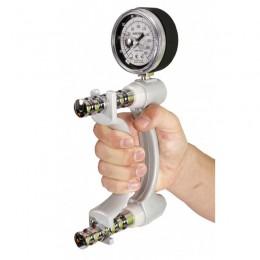 Dinamómetro de Mano Hidráulico de Alta Precisión