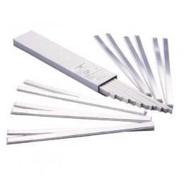 Férula de Aluminio/Látex 50x1,5cm, Caja con 100 Uds