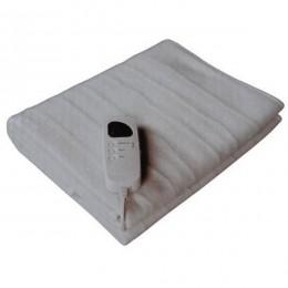 Manta eléctrica ME210 para camilla de masajes