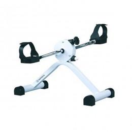 Pedaleador para  rehabilitación manual