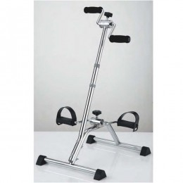 Pedaleador BIG para Brazos y Piernas Manual