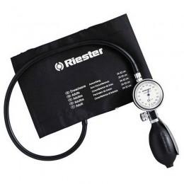 Tensiómetro Riester Minimus II Brazalete Pediátrico