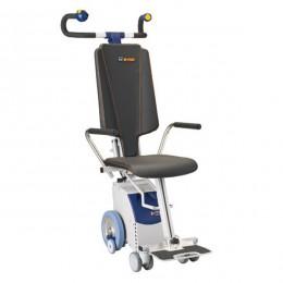 Salvaescaleras para silla modelo S-Max Sella