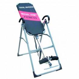 Tabla de inversión TD 846 ideal dolores de espalda