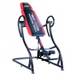 Tabla de inversión TD 848 ideal dolores de espalda