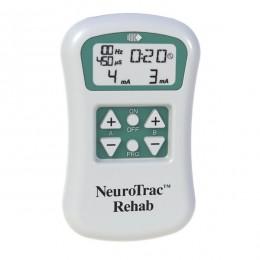Tens NEUROTRAC-TENS Digital Rehabilitación