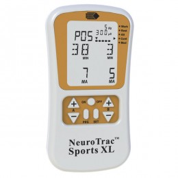 Tens NEUROTRAC SPORTS XL Digital