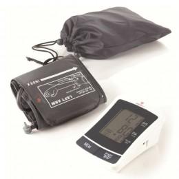 Tensiómetro digital modelo TM3 para brazo