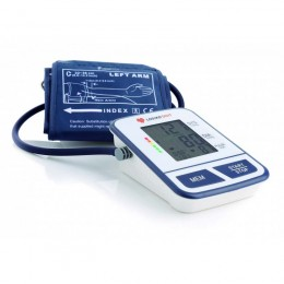 Tensiómetro Digital De Brazo LOGIKO 01 a Batería