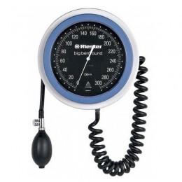 Esfignomanómetro / Tensiómetro Riester BIG BEN de Pared Pediátrico
