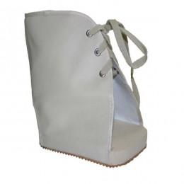 Zapato para escayolado