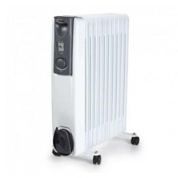 Comprar productos para el hogar mobiliario tendederos y - Precio radiador aceite ...