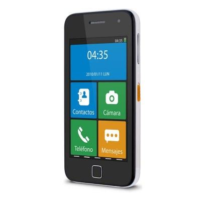 Best Tracfone Phones For 2016 further Iphone Antenna in addition 10152589255319702 furthermore Movil Nonno Smartphone Para Mayores Con Gps Localizador Alzheimer additionally Wrist  puter. on gps on phone is wrong