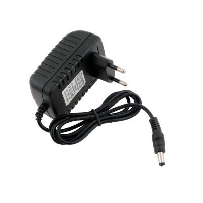 Cable para Tensiómetro Digital De Brazo LOGIKO 01 a Batería