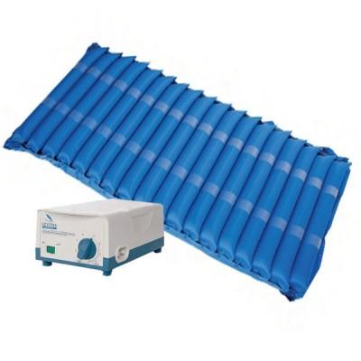 Colchón Antiescaras de Aire con Compresor Incluido CA2