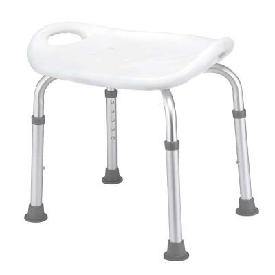 Banqueta de ducha comprar silla de ducha barata venta - Banquetas para bano ...