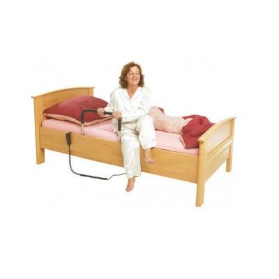 Barra para cama 79 90 comprar barra para cama barata for Busco camas baratas