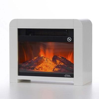 Calefactor Chimenea Estufa Chimenea Comprar Radiador