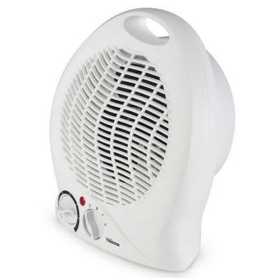 Calefactor KA5039 Termoventilador Portátil 3 Posiciones