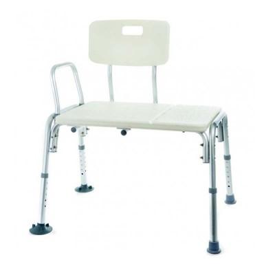 108 silla para ba era comprar silla para ba era barata for Sillas ofertas online