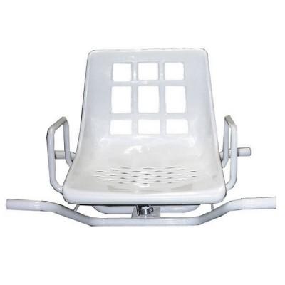 Silla de ba era giratoria 109 90 ortopedia online barata comprar silla de ba era barata venta - Silla ortopedica para banera ...