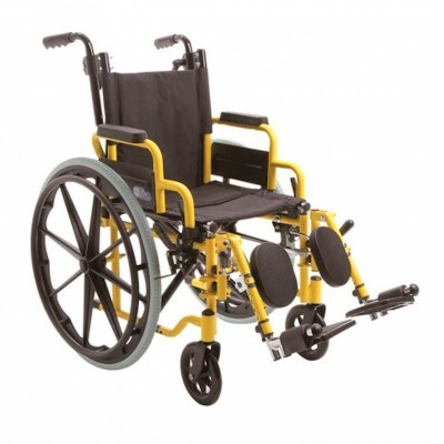 Silla de ruedas para ni os 298 comprar silla de ruedas for Sillas coche para ninos 8 anos