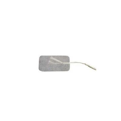 Electrodo 40x80