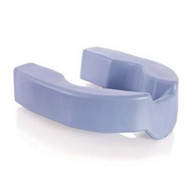 Alza wc y bidet blanda 97 50 comprar alza para inodoro - Inodoro bidet integrado precios ...