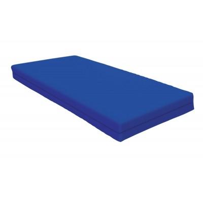 Funda con cremallera para colchón