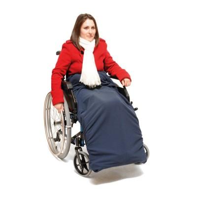 Comprar manta para silla de ruedas barata venta de mantas para sillas de rueda y accesorios al - Compro silla de ruedas usada ...