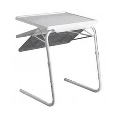 Mesa mesa plegable port til comprar en tienda de ortopedia for Mesa plegable 3 cuerpos