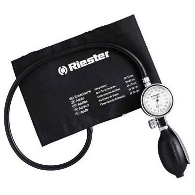 Tensiómetro / Esfignomanómetro Riester Minimus II