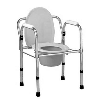 Silla inodoro 84 90 comprar silla inodoro barata venta for Sillas ofertas online