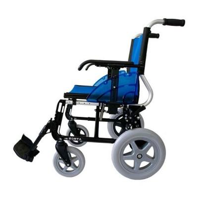 Forta line silla de ruedas forta line comprar silla de ruedas barata venta de sillas de - Compro silla de ruedas usada ...