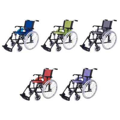 Forta line silla de ruedas forta line comprar silla de ruedas barata venta de sillas de - Reposacabezas silla de ruedas ...