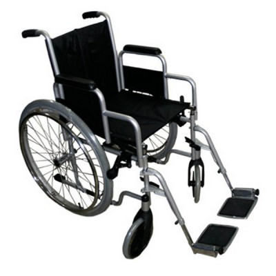 Silla de ruedas xl 359 90 comprar silla de ruedas barata venta de sillas de ruedas al mejor - Compro silla de ruedas usada ...