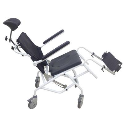 silla para ducha, comprar, silla, inodoro, ducha, precio, barata, online, oferta, mejor, sillas, baño