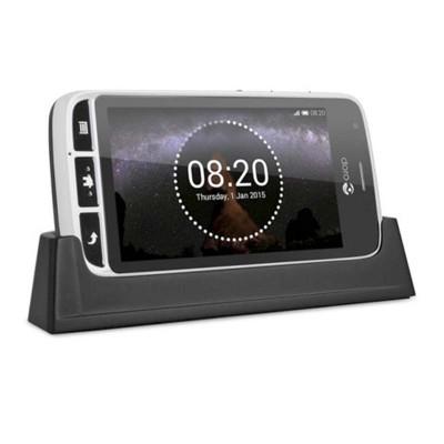 Smartphone para Ancianos Doro Liberto 820 Mini Blanco